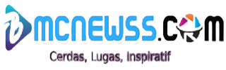 Bmcnewss.com